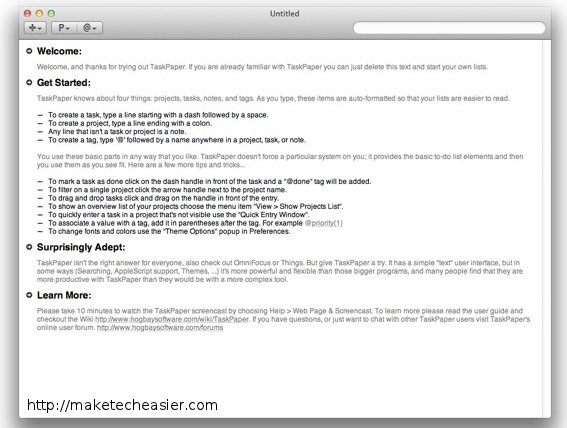 taskpaper-window