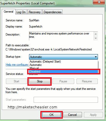 windows-sfproperties
