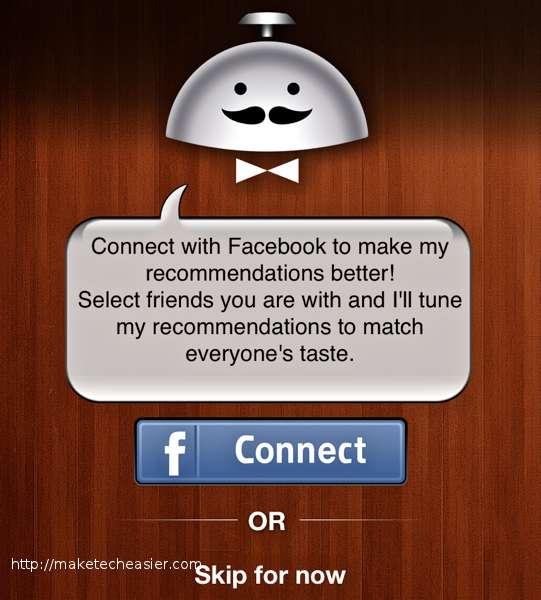 Alfred-Facebook
