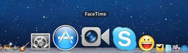 MacApps2011_Communication