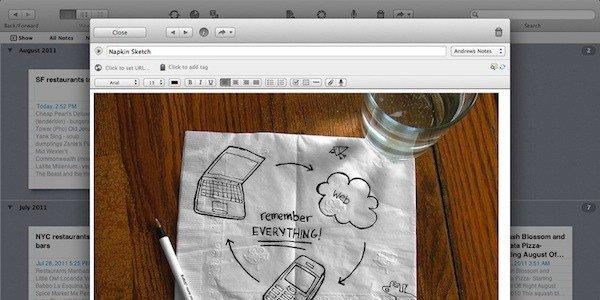 MacApps2011_Productivity