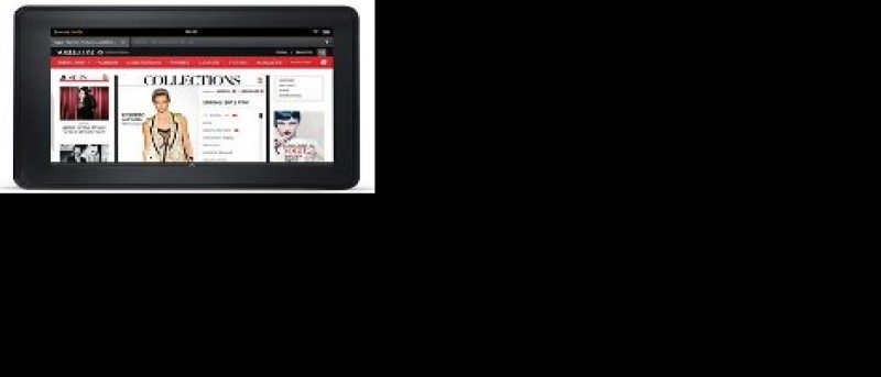 How To Root Amazon Kindle Fire (For Software Version 6 2 1)