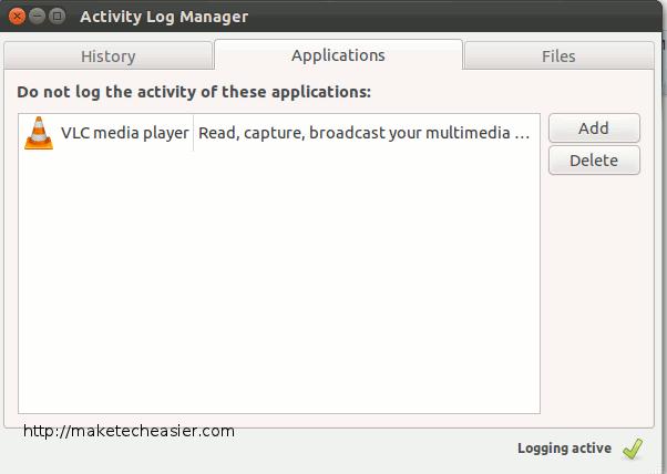 activity-log-manager-blacklist-apps