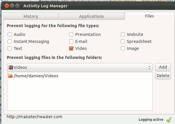 activity-log-manager-blacklist-folders