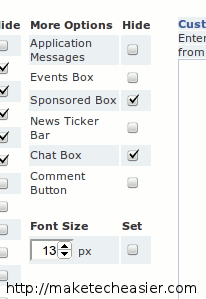 fb-purity-app-options