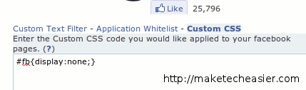 fb-purity-custom-css