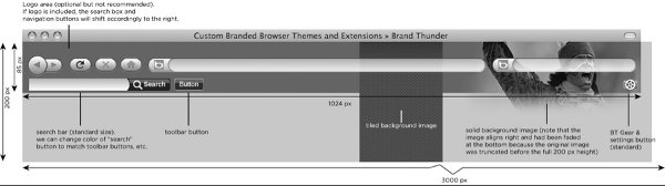 firefox-browser-dimensions