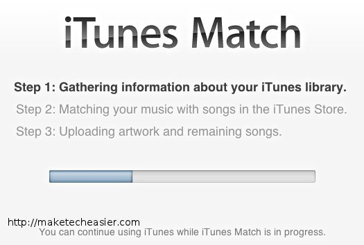how to play multiple songs on itunes