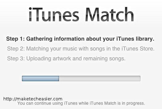 iTunes-Gathering2