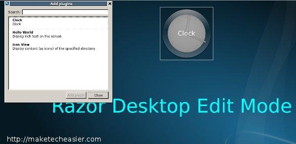razor-qt-edit-desktop
