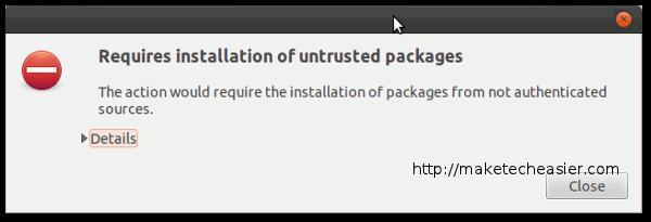 ubuntu-require-untrusted-packages