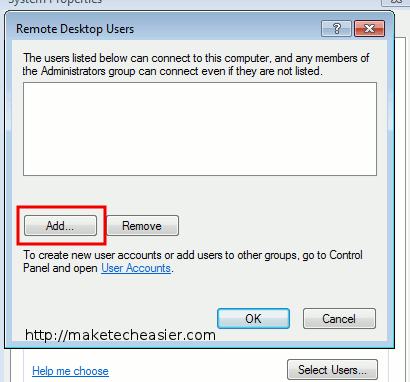 win7-add-user