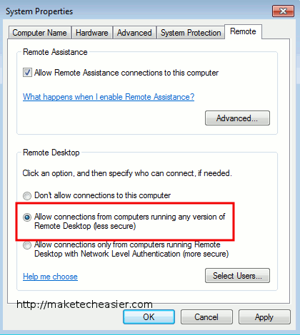 win7-allow-connection