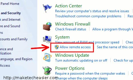 win7-allow-remote-access