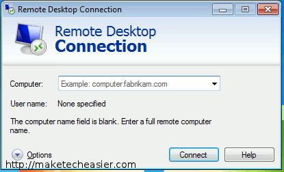 win7-remote-desktop-connection