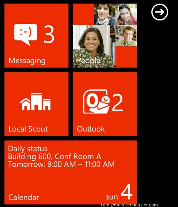 windows-phone-7-iphone-demo
