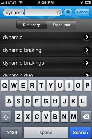 DictionarydotCom