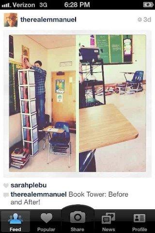 InstagramApps_Instagram