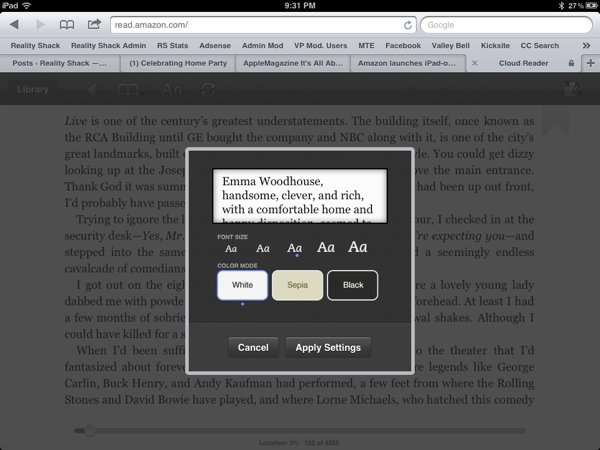KindleApp-Text