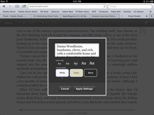 KindleApp-Text