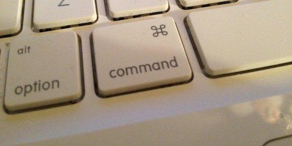 MacGuide_Mac-OS