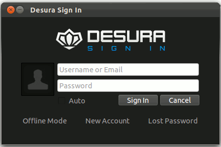 Desura Is A Great Indie Game App Store For WIndows And Linux