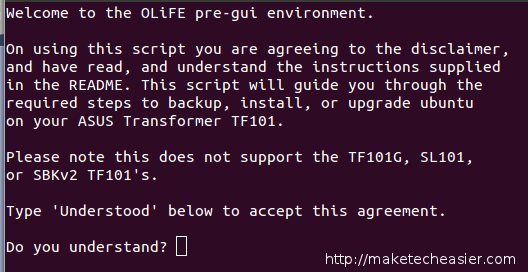 dualboot-olife-agreement