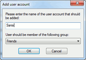 filezilla-add-a-user-account