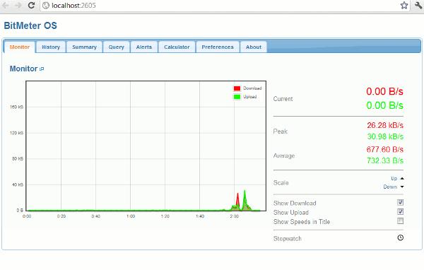 internet-usage-bitmeter-os
