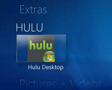 juicy-w7-apps-hulu