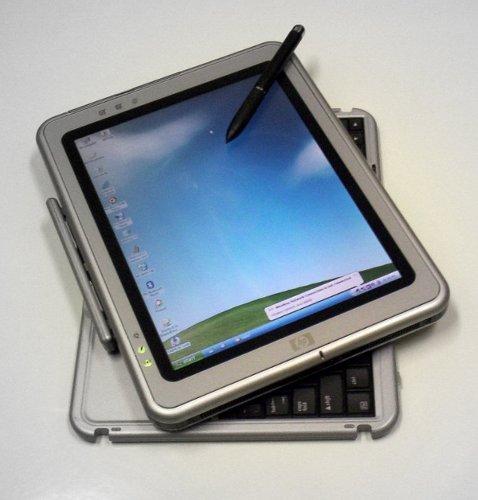 microsoft-tablet-hp