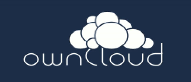 How to Install and Configure ownCloud
