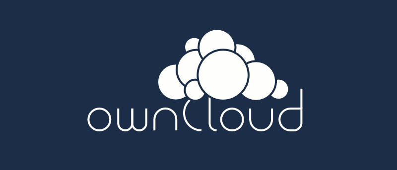 owncloud-server-featured
