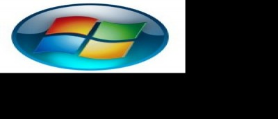 How to Change Your Windows 7 Start Button