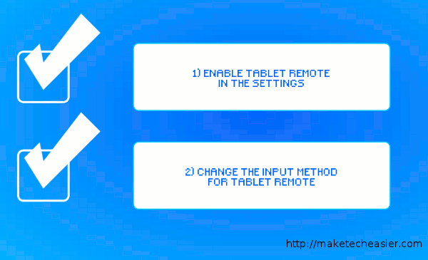 tablet-remote-tablet-settings