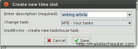 timeslottracker-add-new-timeslot