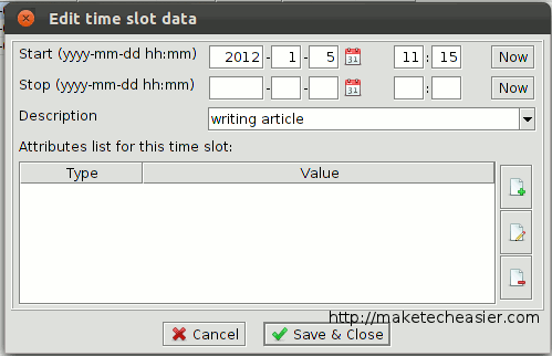 timeslottracker-edit-timeslot