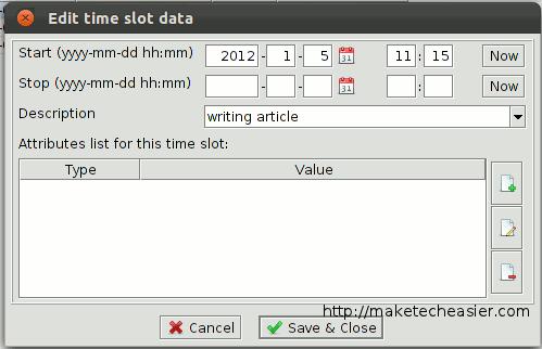 timeslottracker-edit-timeslot