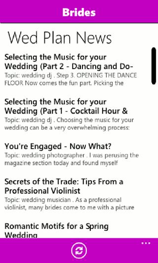 wedding-apps-bride