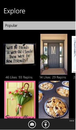 wedding-apps-pinterest