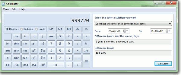 windows7calculator-dates
