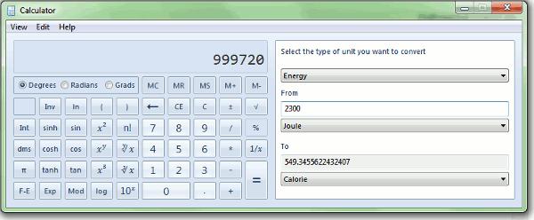 windows7calculator-energy