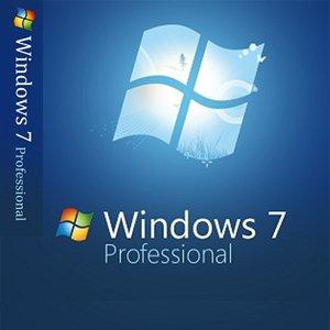 windows7oemretail-oem-box