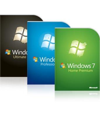 windows7oemretail-retail-boxes