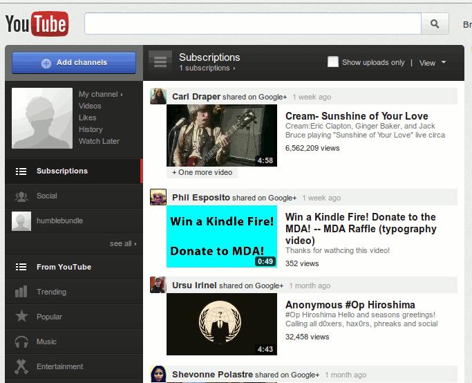 youtube-social-media-sharing