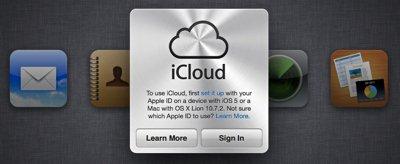 Find-icloudcom