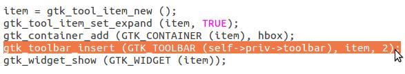 NautilusNav-code