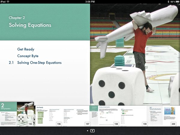 Textbook-Sample