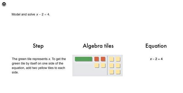 Textbook-Step