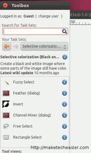 adaptivegimp-toolbar-taskset